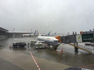 160613airplane